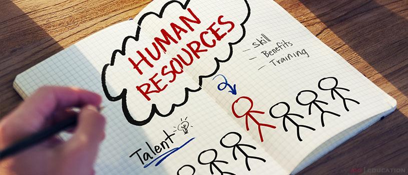 vedenie-hodnotiacich-rozhovorov-so-zamestnancami-2