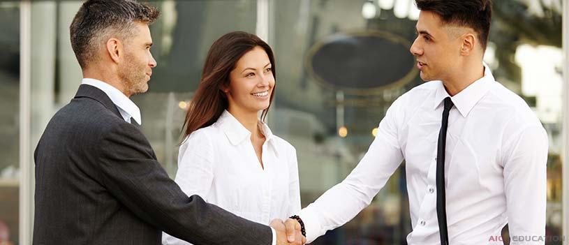 biznis-protokol-spolocenska-etiketa