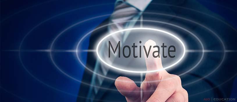 motivacia-vedenie-pracovnikov