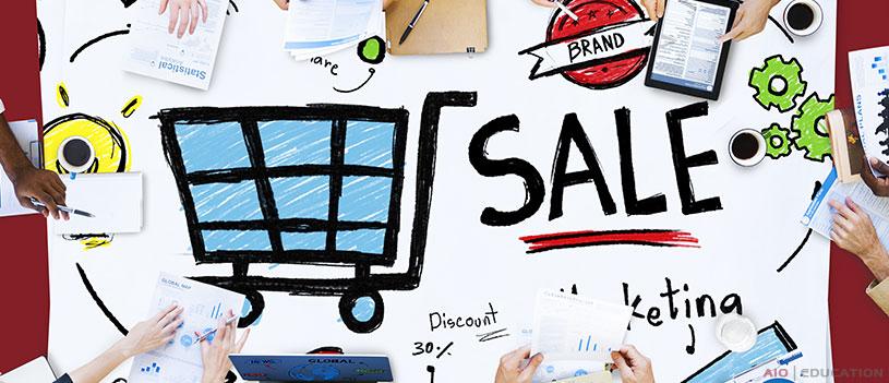 obchodny-rozhovor-vyjednavanie-nakupcov-02