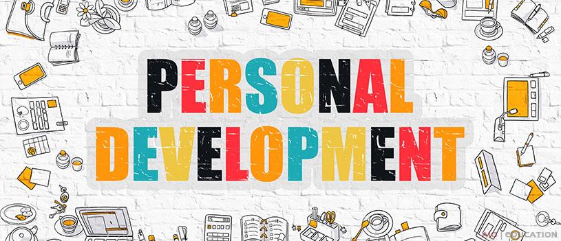 osobny-rozvoj