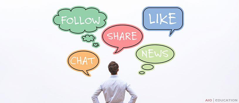 clanok-socialne-siete