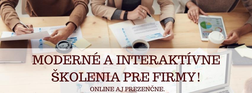 skolenia-pre-firmy-lektor-zena-kurzy-online-pocitac
